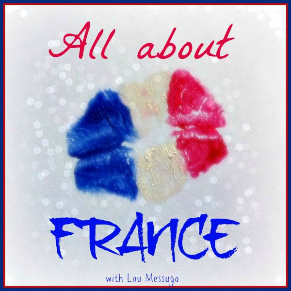 All About France #2