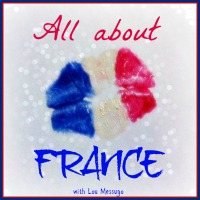 #AllAboutFrance