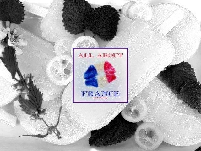 All About France #41